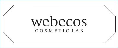Schoonheidssalon Astrid Vervoort - Webecos Cosmetica