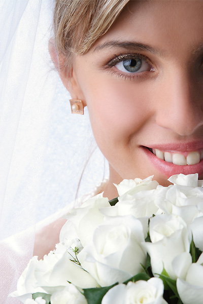 Schoonheidssalon Astrid Vervoort Bruidsmake-up